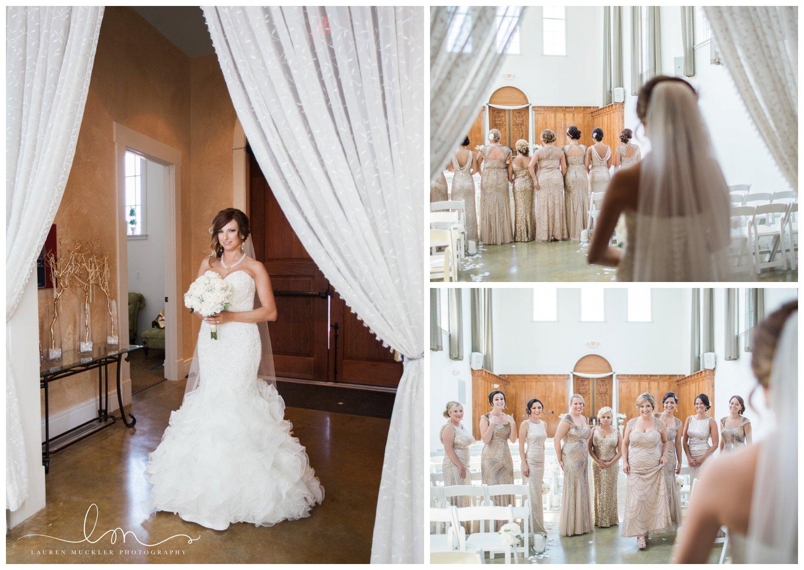 lauren muckler photography_fine art film wedding photography_st louis_photography_0460.jpg