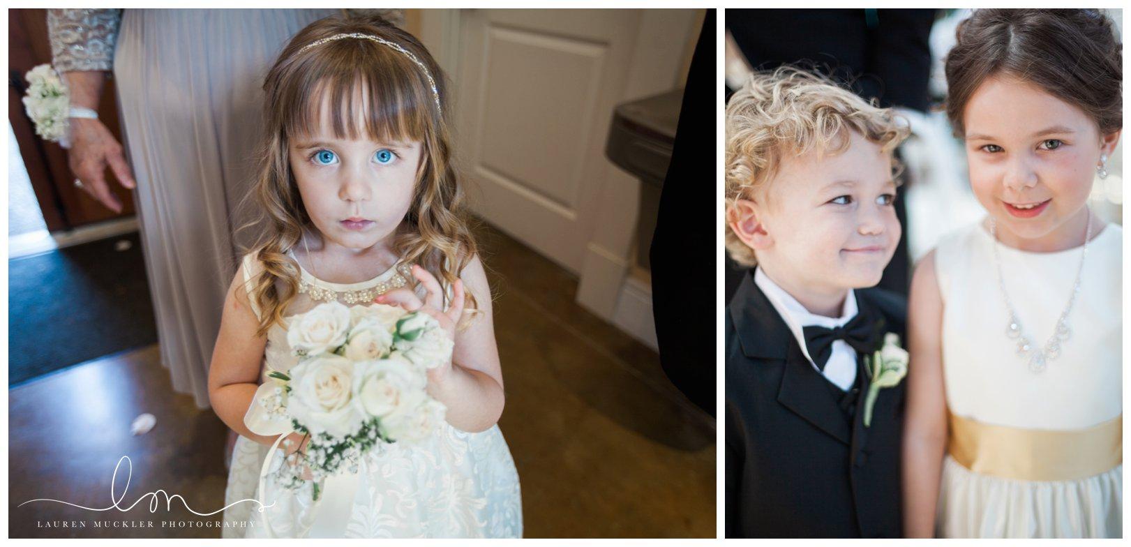 lauren muckler photography_fine art film wedding photography_st louis_photography_0463.jpg
