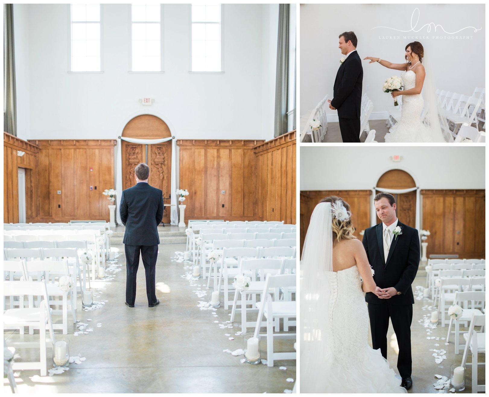 lauren muckler photography_fine art film wedding photography_st louis_photography_0462.jpg