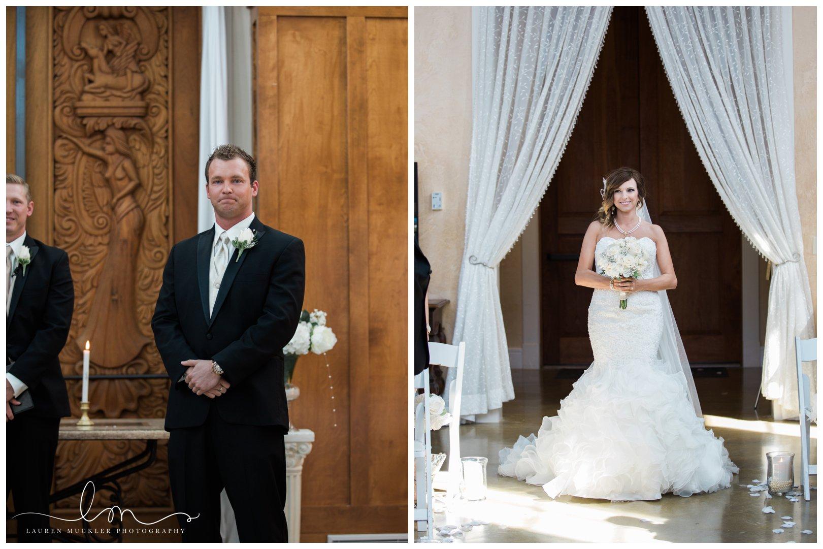 lauren muckler photography_fine art film wedding photography_st louis_photography_0464.jpg