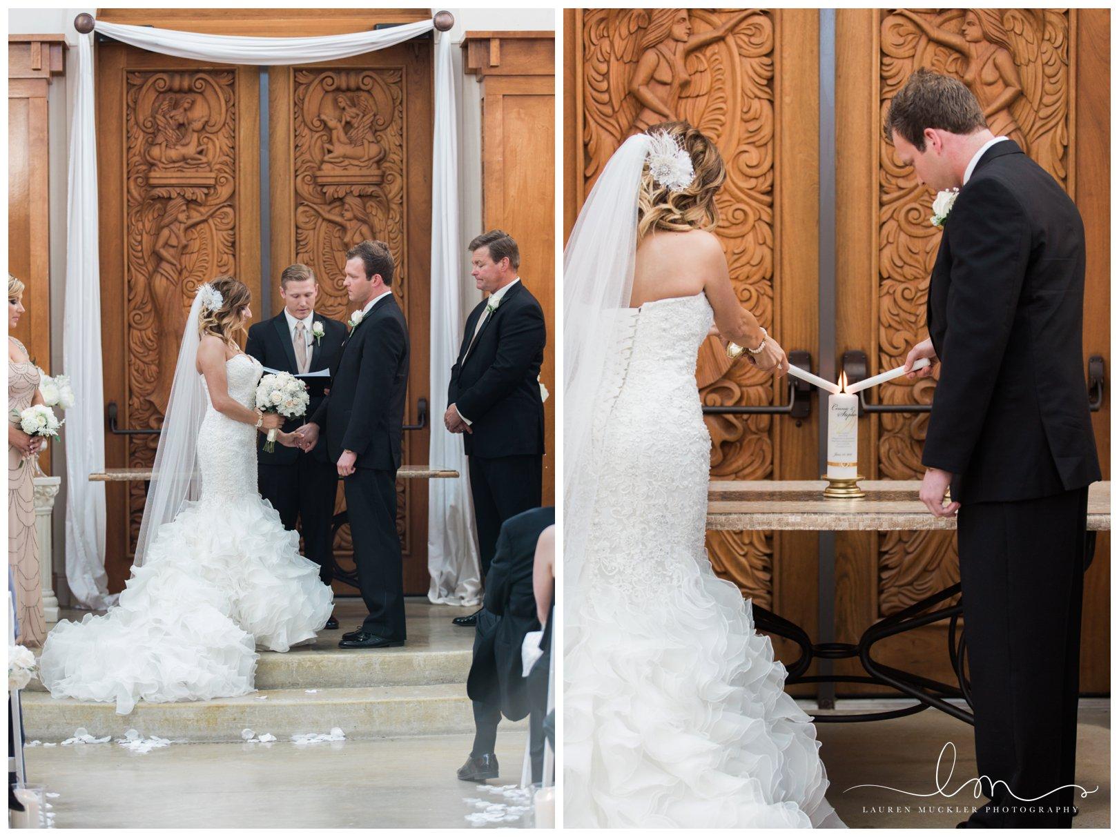 lauren muckler photography_fine art film wedding photography_st louis_photography_0465.jpg