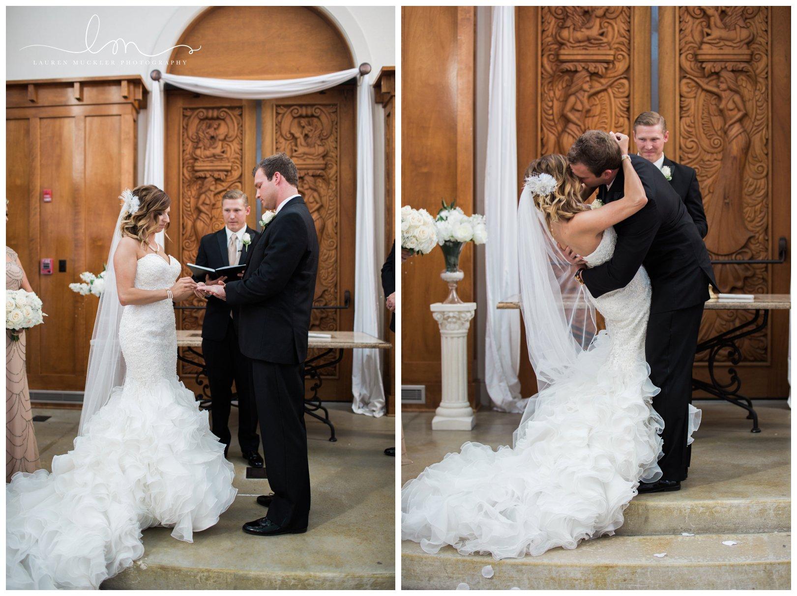 lauren muckler photography_fine art film wedding photography_st louis_photography_0466.jpg