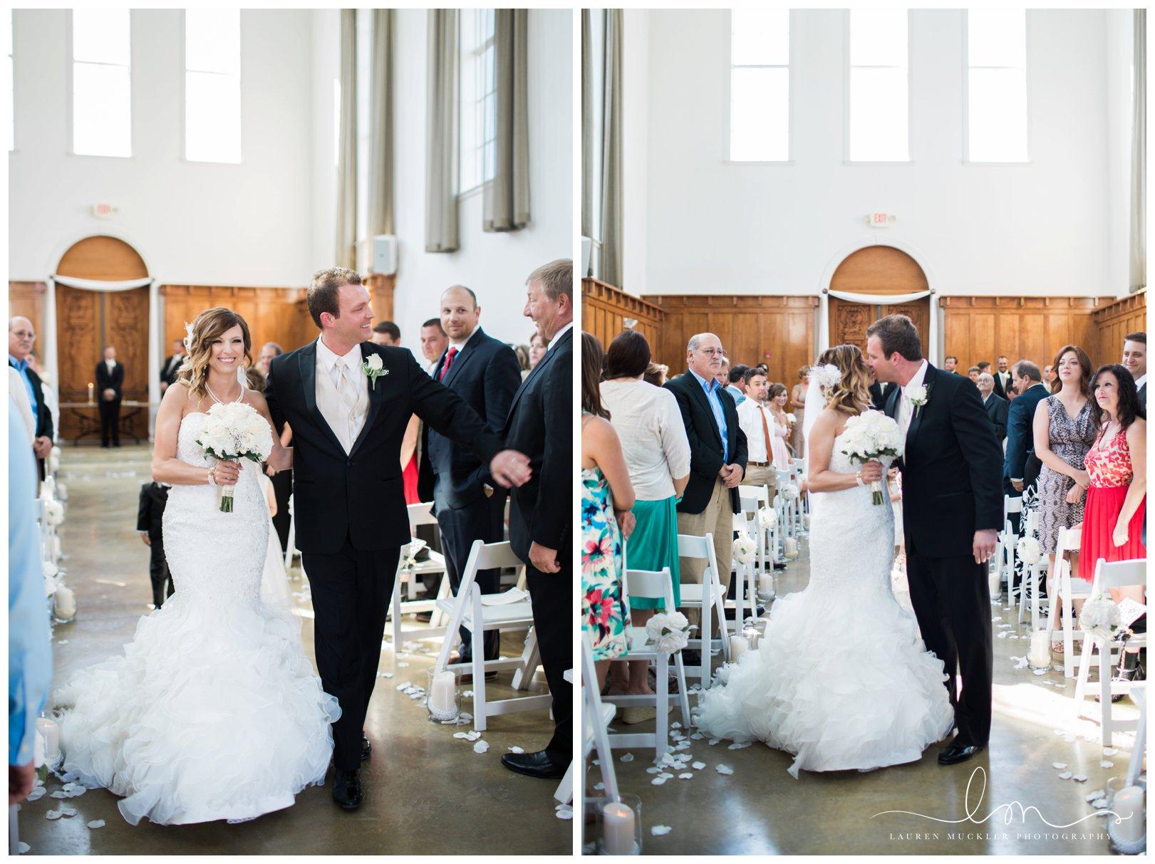 lauren muckler photography_fine art film wedding photography_st louis_photography_0468.jpg