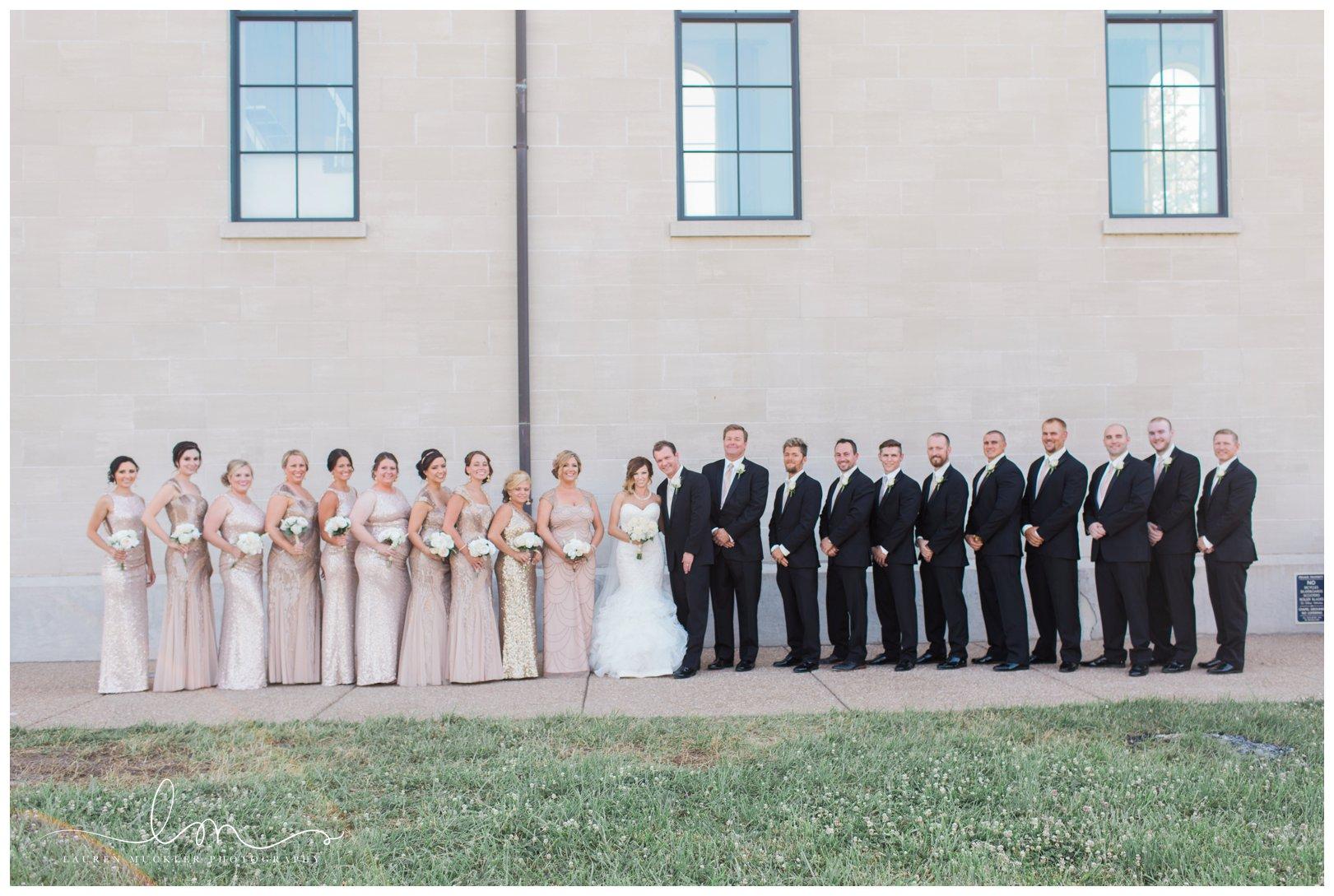lauren muckler photography_fine art film wedding photography_st louis_photography_0470.jpg