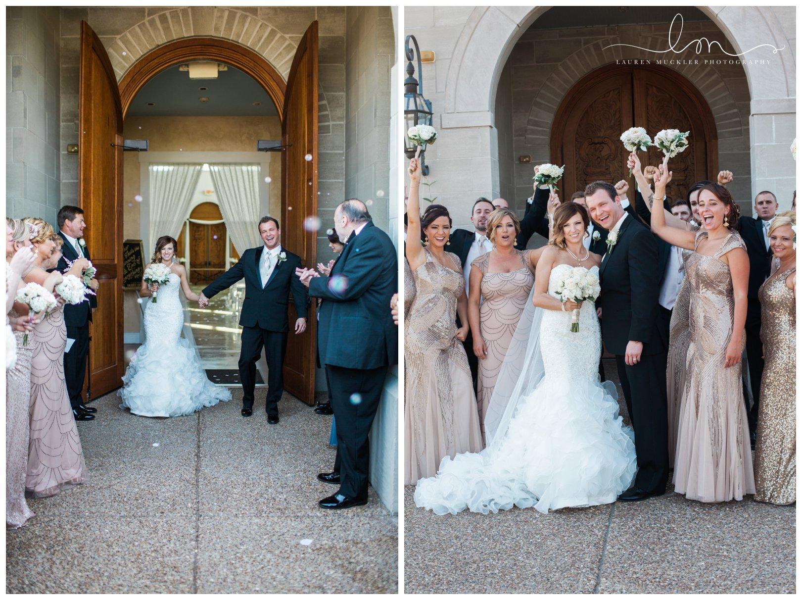 lauren muckler photography_fine art film wedding photography_st louis_photography_0469.jpg