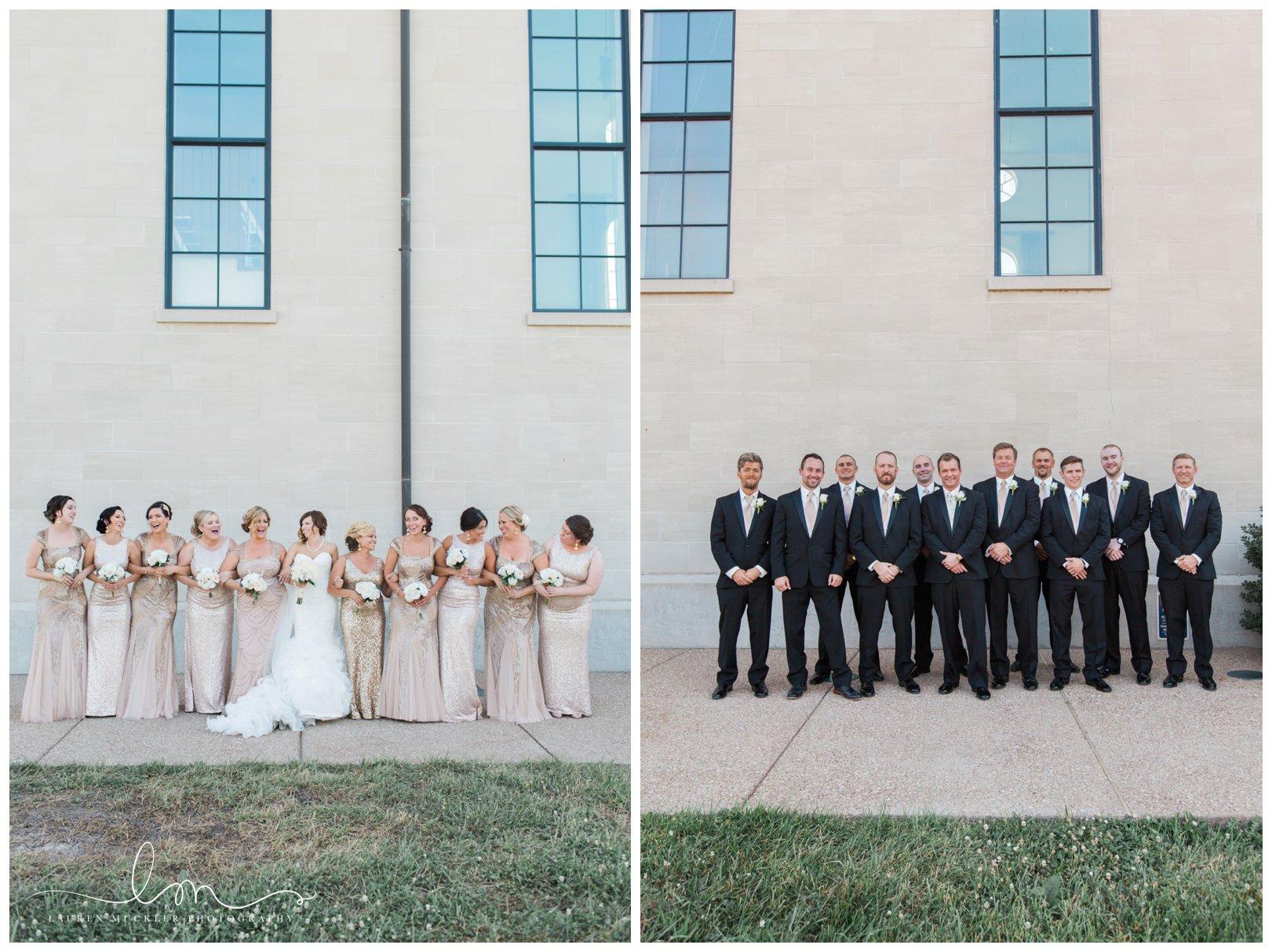lauren muckler photography_fine art film wedding photography_st louis_photography_0471.jpg