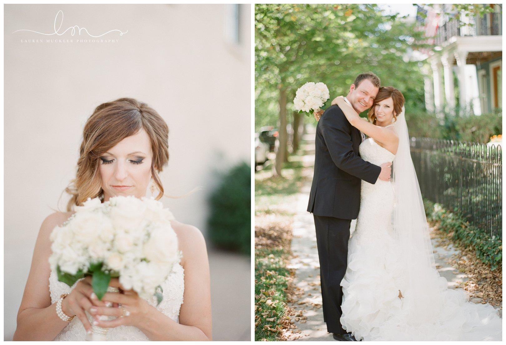 lauren muckler photography_fine art film wedding photography_st louis_photography_0473.jpg