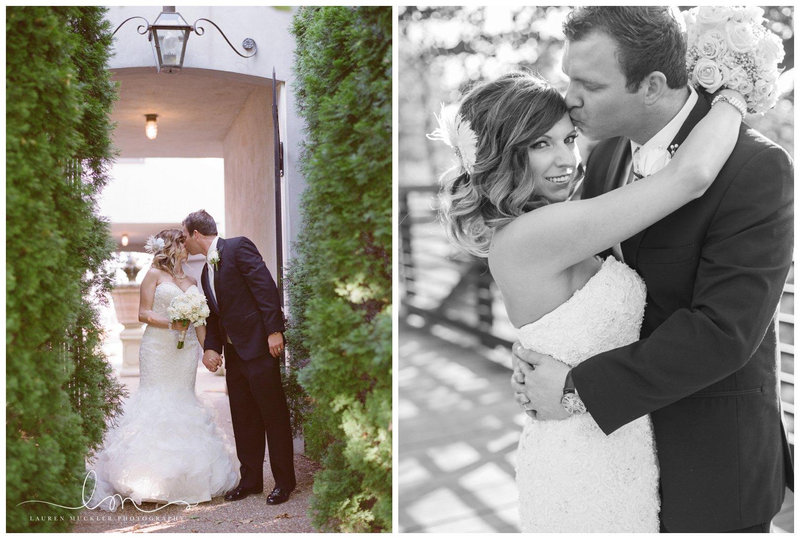 lauren muckler photography_fine art film wedding photography_st louis_photography_0474.jpg