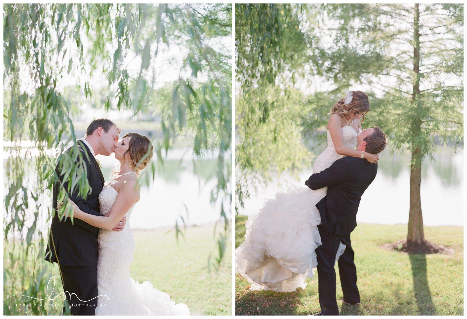 lauren muckler photography_fine art film wedding photography_st louis_photography_0475.jpg