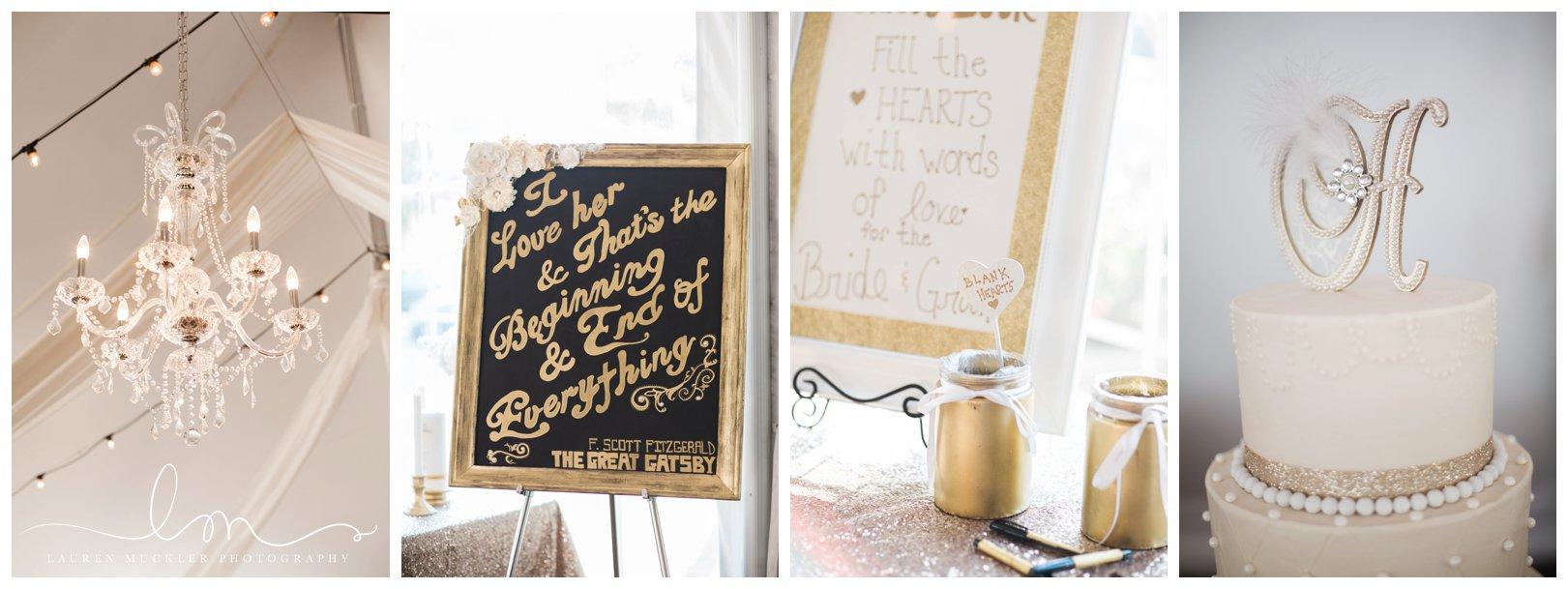 lauren muckler photography_fine art film wedding photography_st louis_photography_0476.jpg