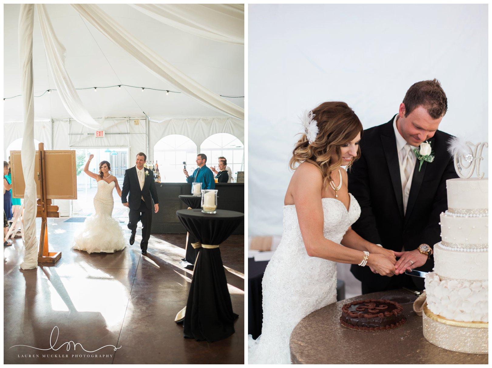 lauren muckler photography_fine art film wedding photography_st louis_photography_0477.jpg