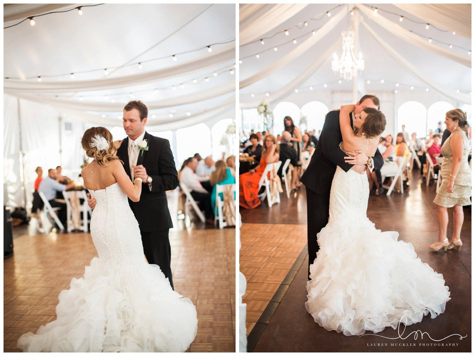 lauren muckler photography_fine art film wedding photography_st louis_photography_0479.jpg