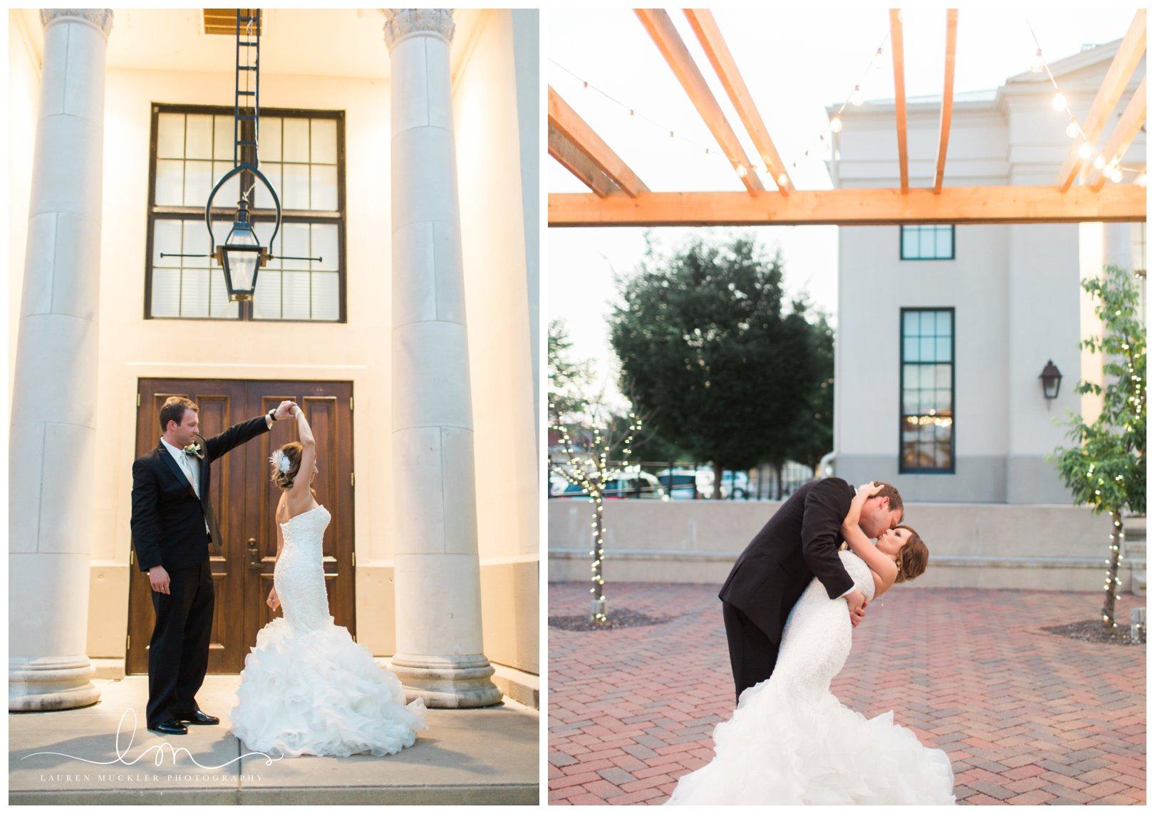 lauren muckler photography_fine art film wedding photography_st louis_photography_0480.jpg