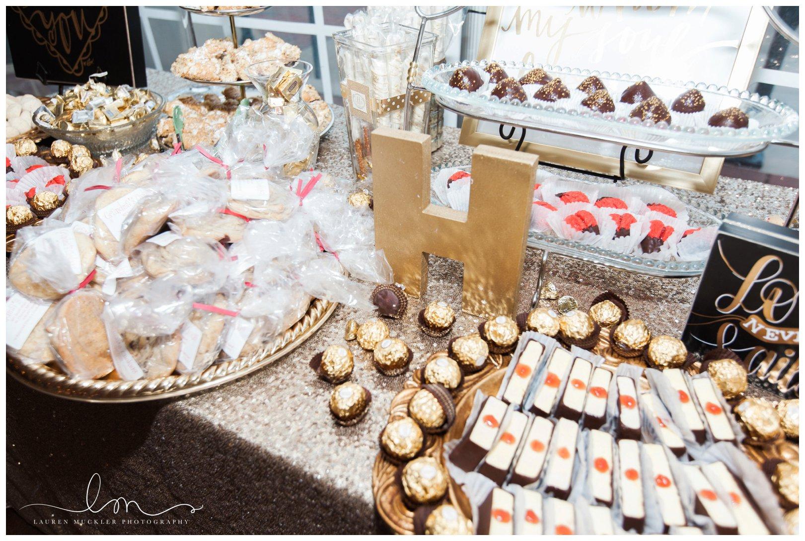 lauren muckler photography_fine art film wedding photography_st louis_photography_0481.jpg
