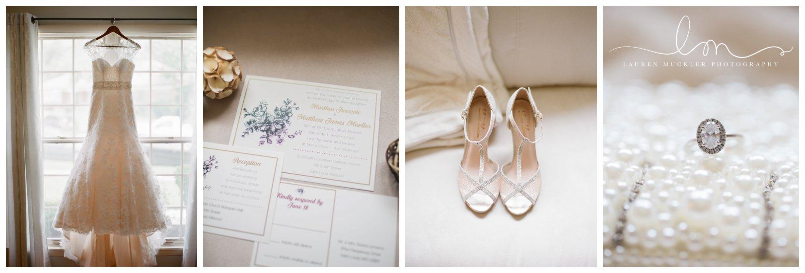 lauren muckler photography_fine art film wedding photography_st louis_photography_0482.jpg