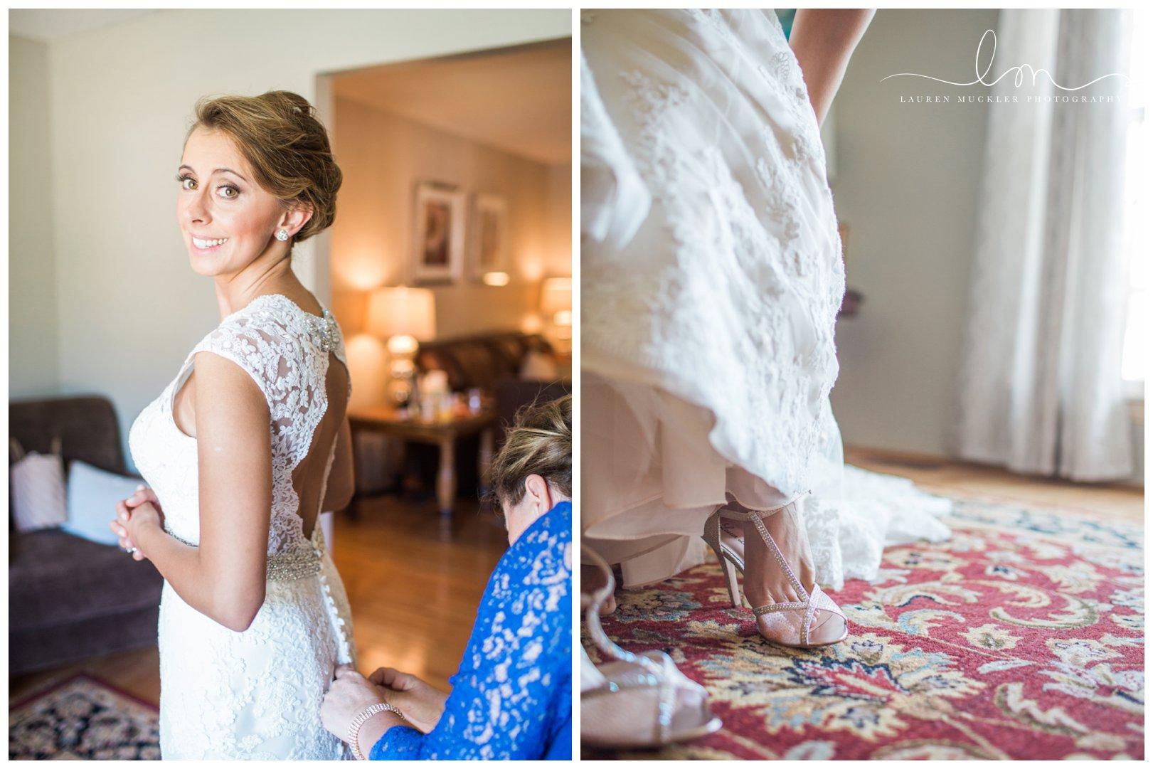 lauren muckler photography_fine art film wedding photography_st louis_photography_0484.jpg