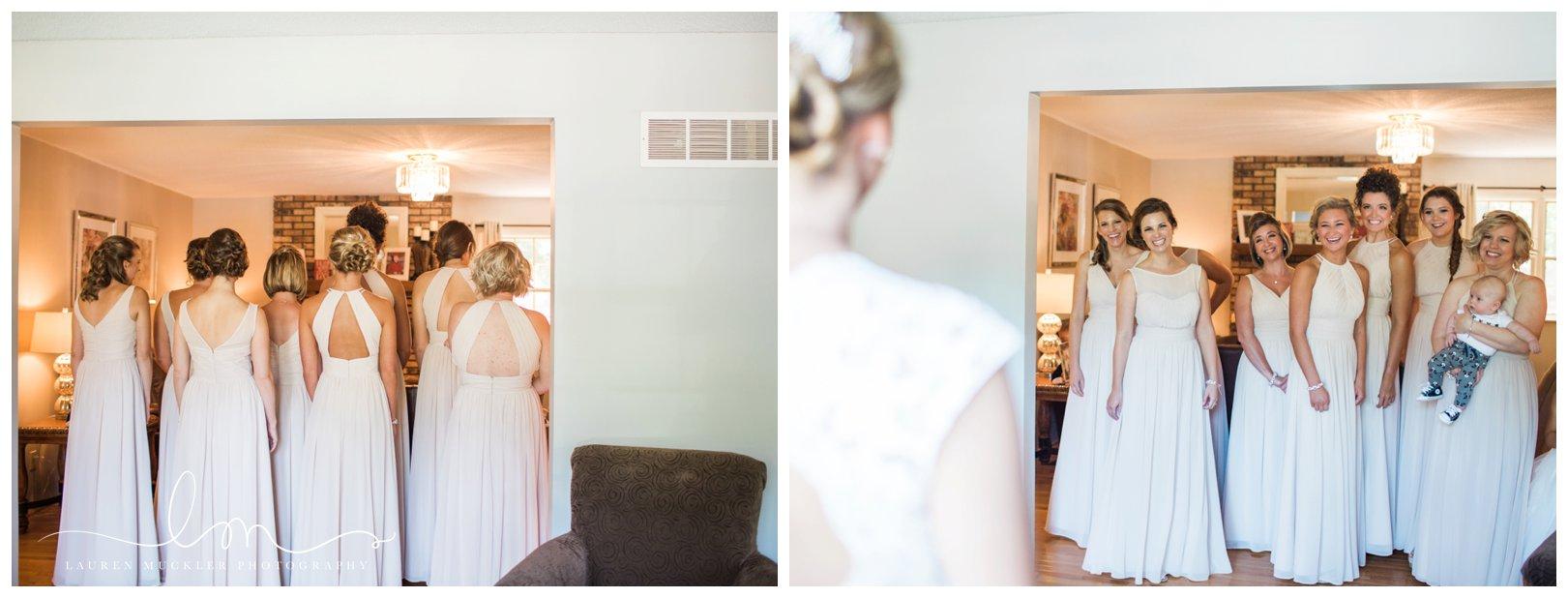lauren muckler photography_fine art film wedding photography_st louis_photography_0485.jpg
