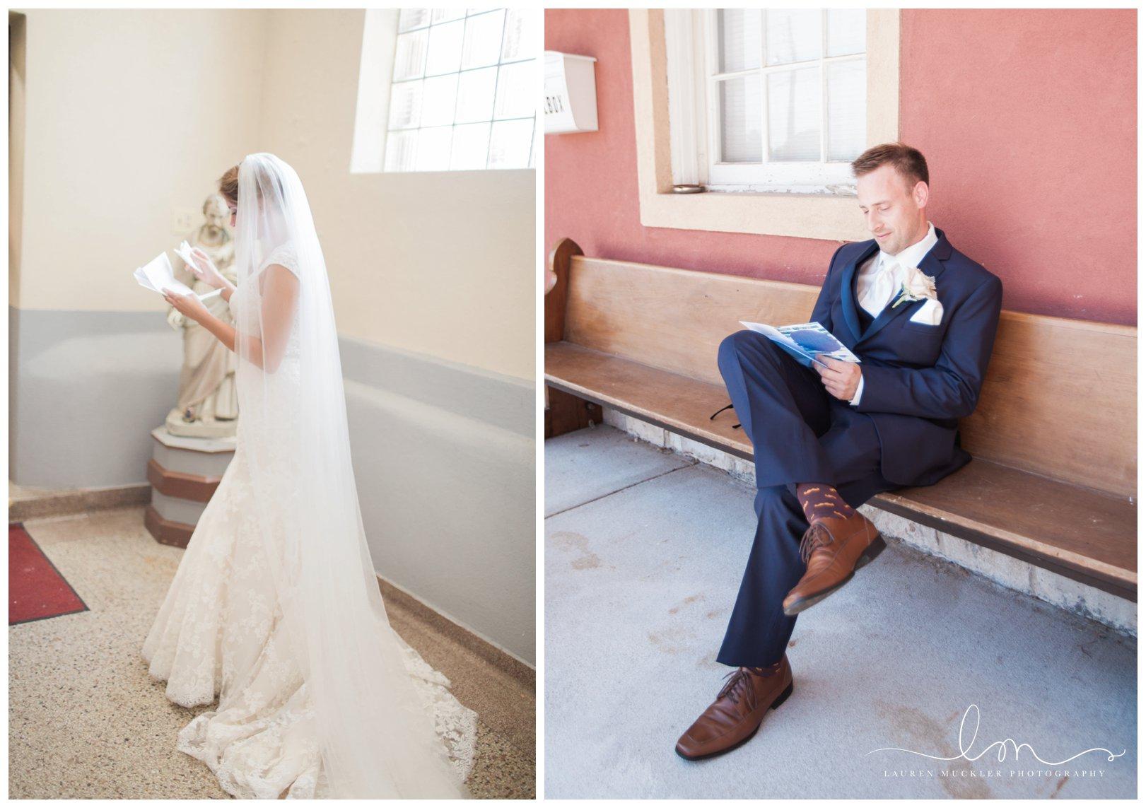 lauren muckler photography_fine art film wedding photography_st louis_photography_0486.jpg