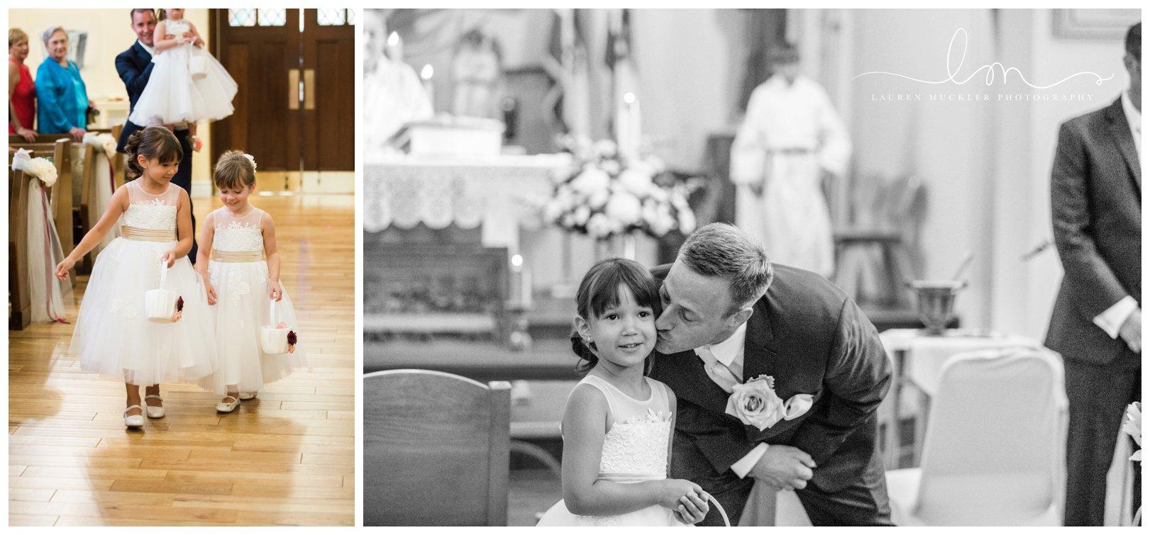 lauren muckler photography_fine art film wedding photography_st louis_photography_0487.jpg