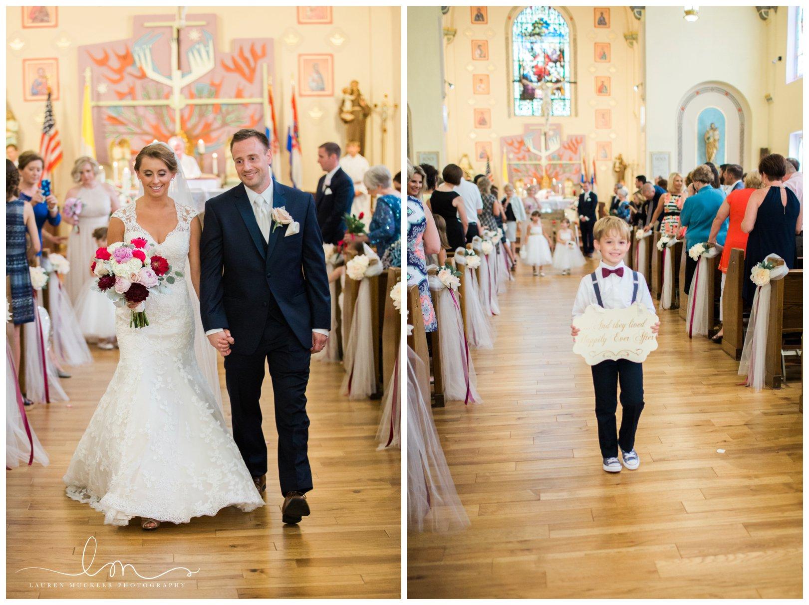 lauren muckler photography_fine art film wedding photography_st louis_photography_0489.jpg