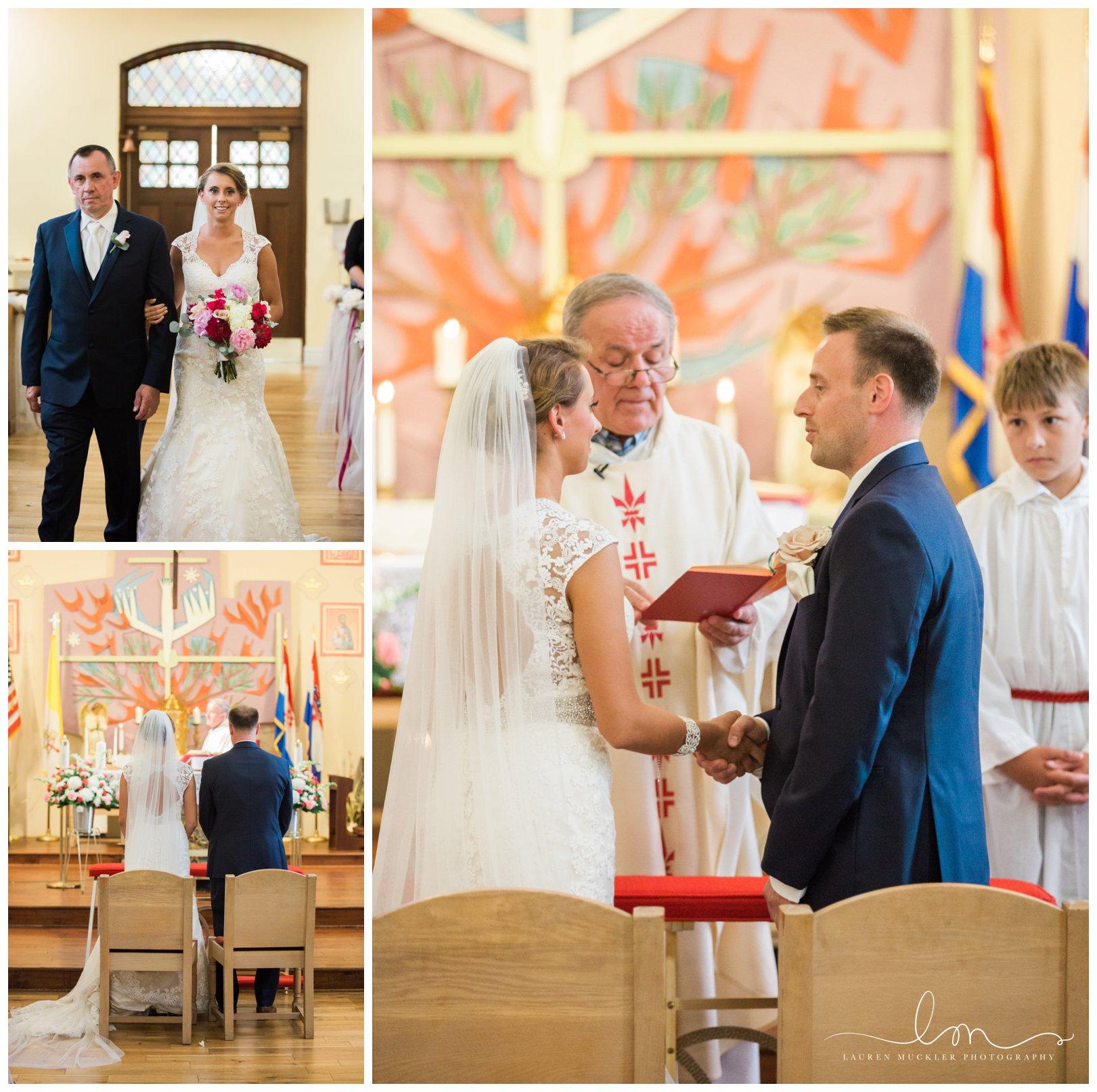 lauren muckler photography_fine art film wedding photography_st louis_photography_0488.jpg