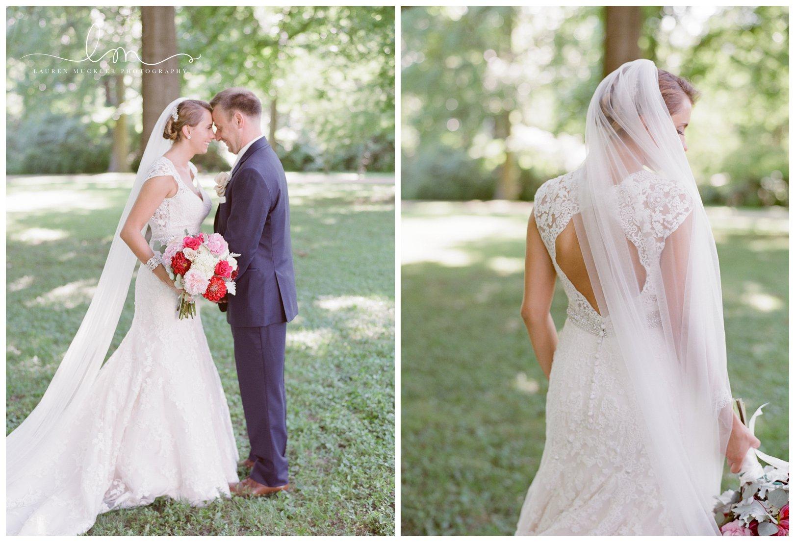 lauren muckler photography_fine art film wedding photography_st louis_photography_0491.jpg