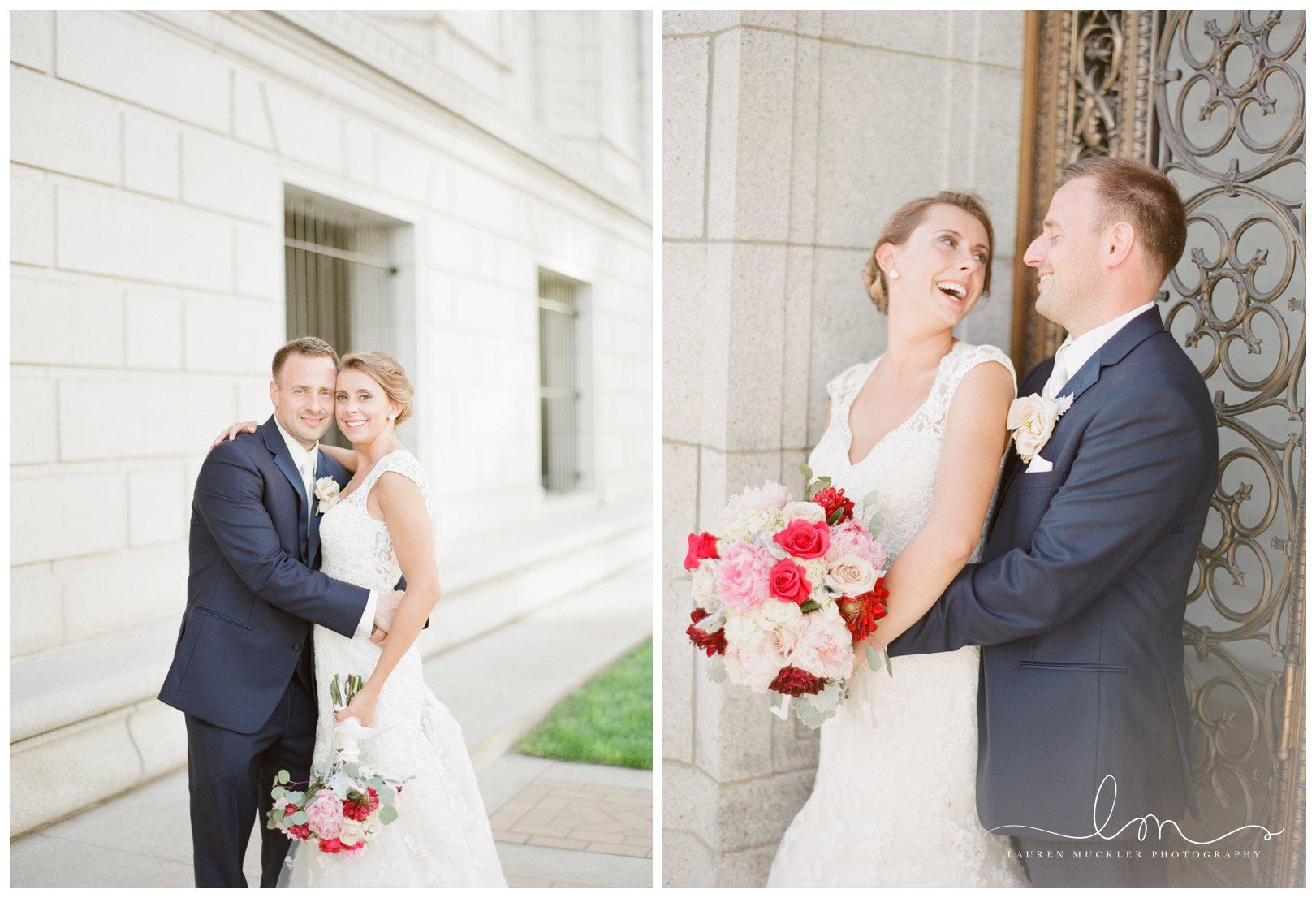 lauren muckler photography_fine art film wedding photography_st louis_photography_0494.jpg
