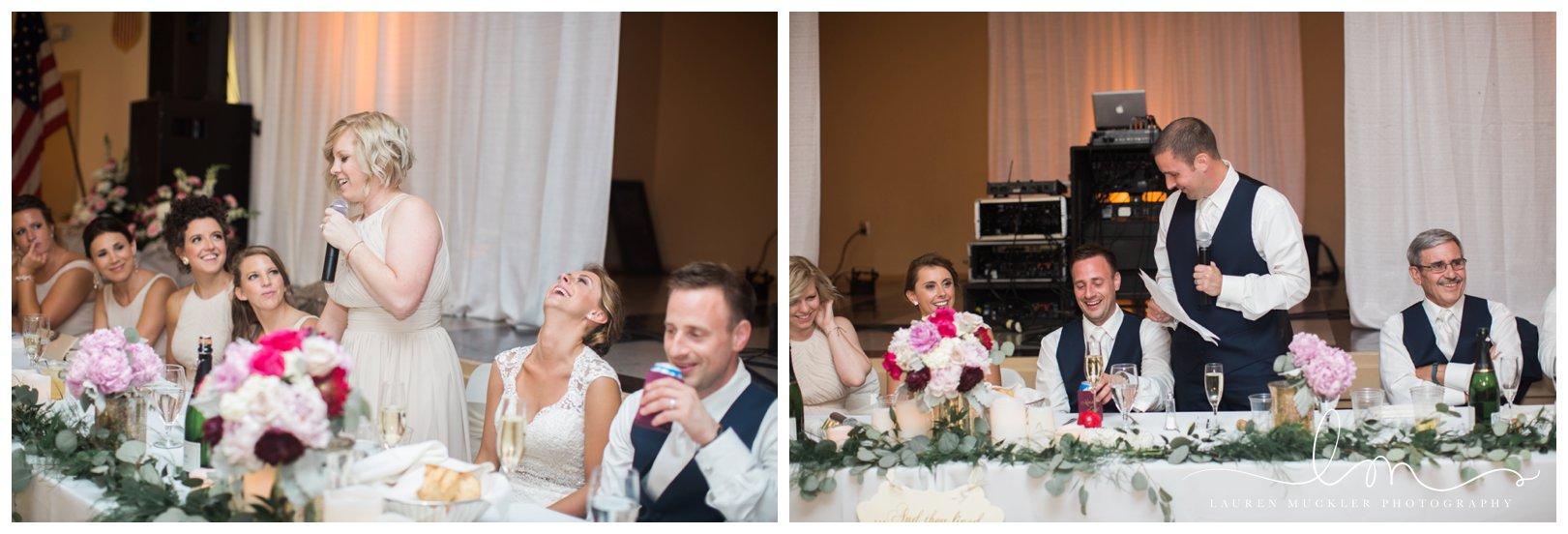 lauren muckler photography_fine art film wedding photography_st louis_photography_0498.jpg