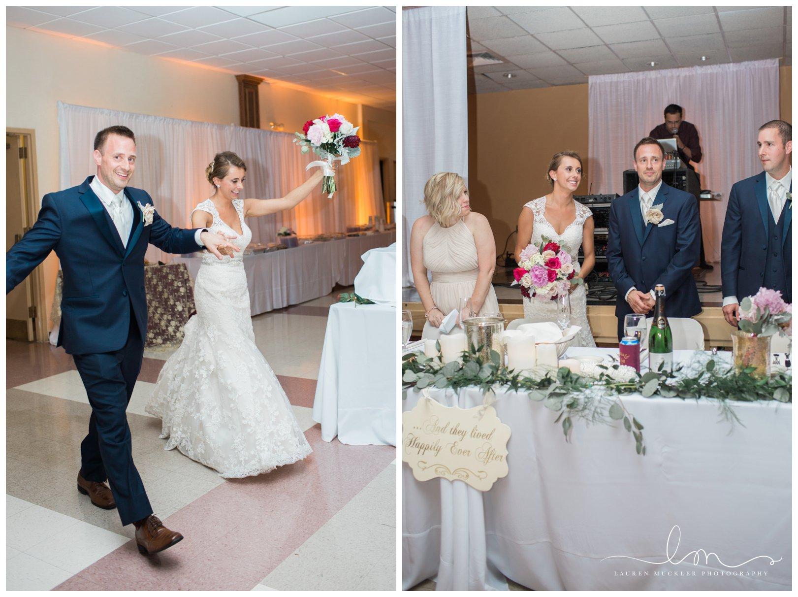 lauren muckler photography_fine art film wedding photography_st louis_photography_0497.jpg