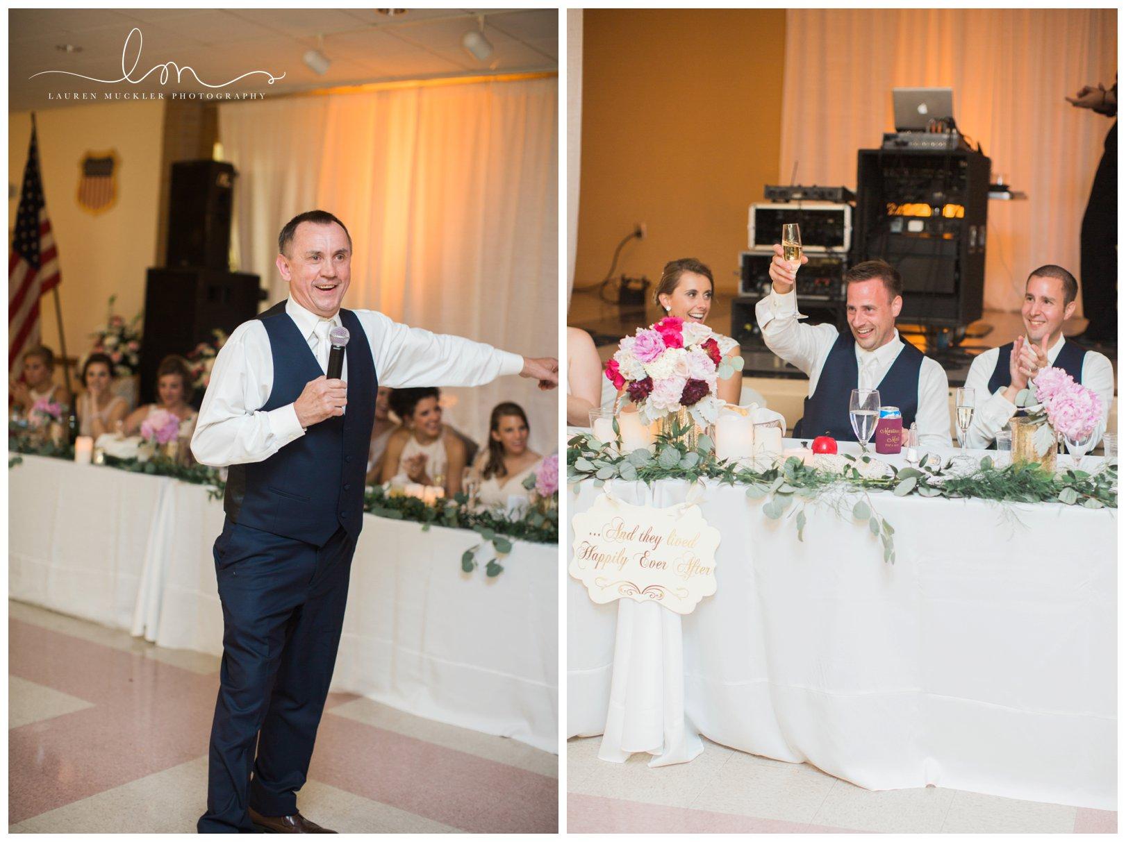 lauren muckler photography_fine art film wedding photography_st louis_photography_0499.jpg