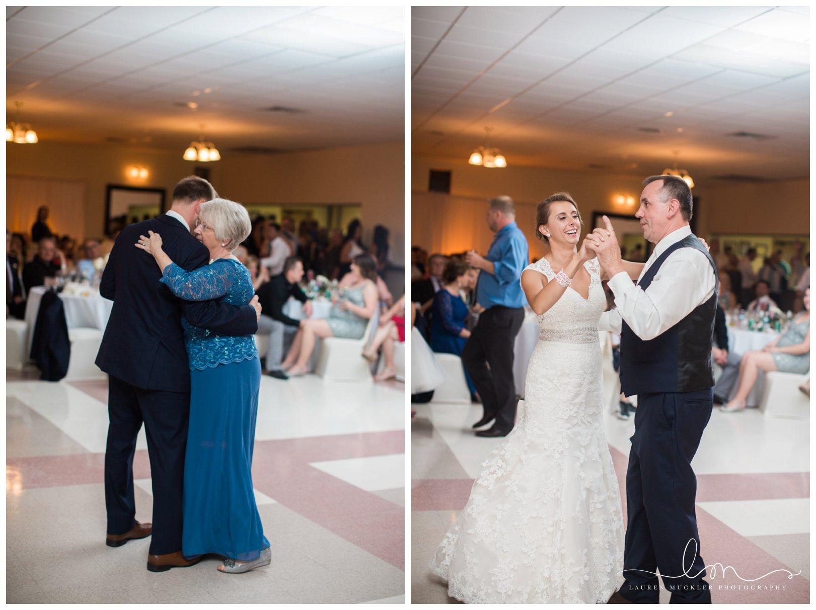 lauren muckler photography_fine art film wedding photography_st louis_photography_0501.jpg