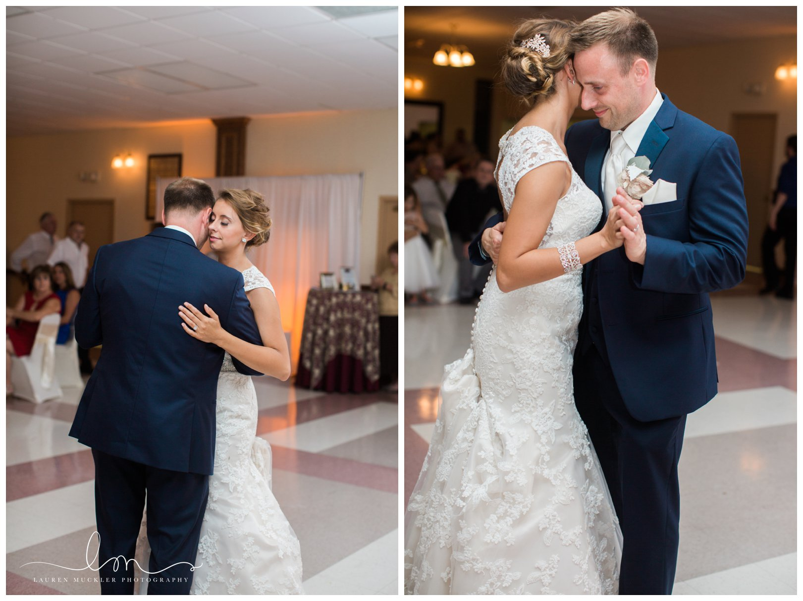 lauren muckler photography_fine art film wedding photography_st louis_photography_0500.jpg