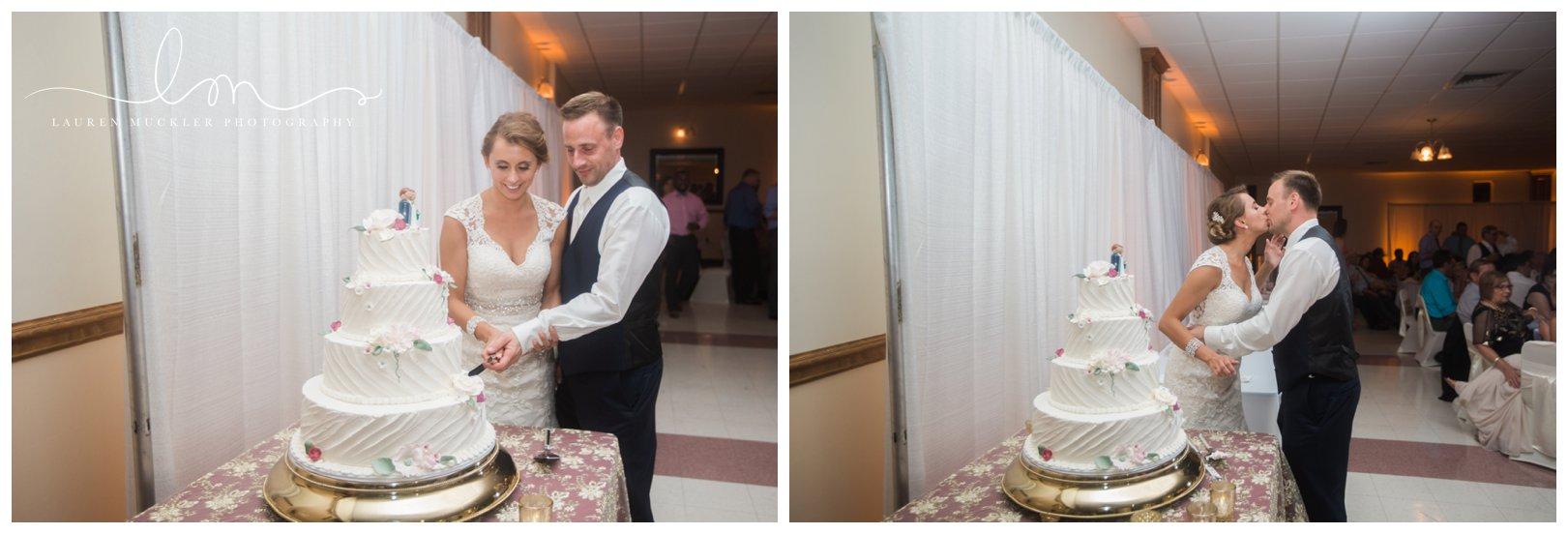 lauren muckler photography_fine art film wedding photography_st louis_photography_0502.jpg
