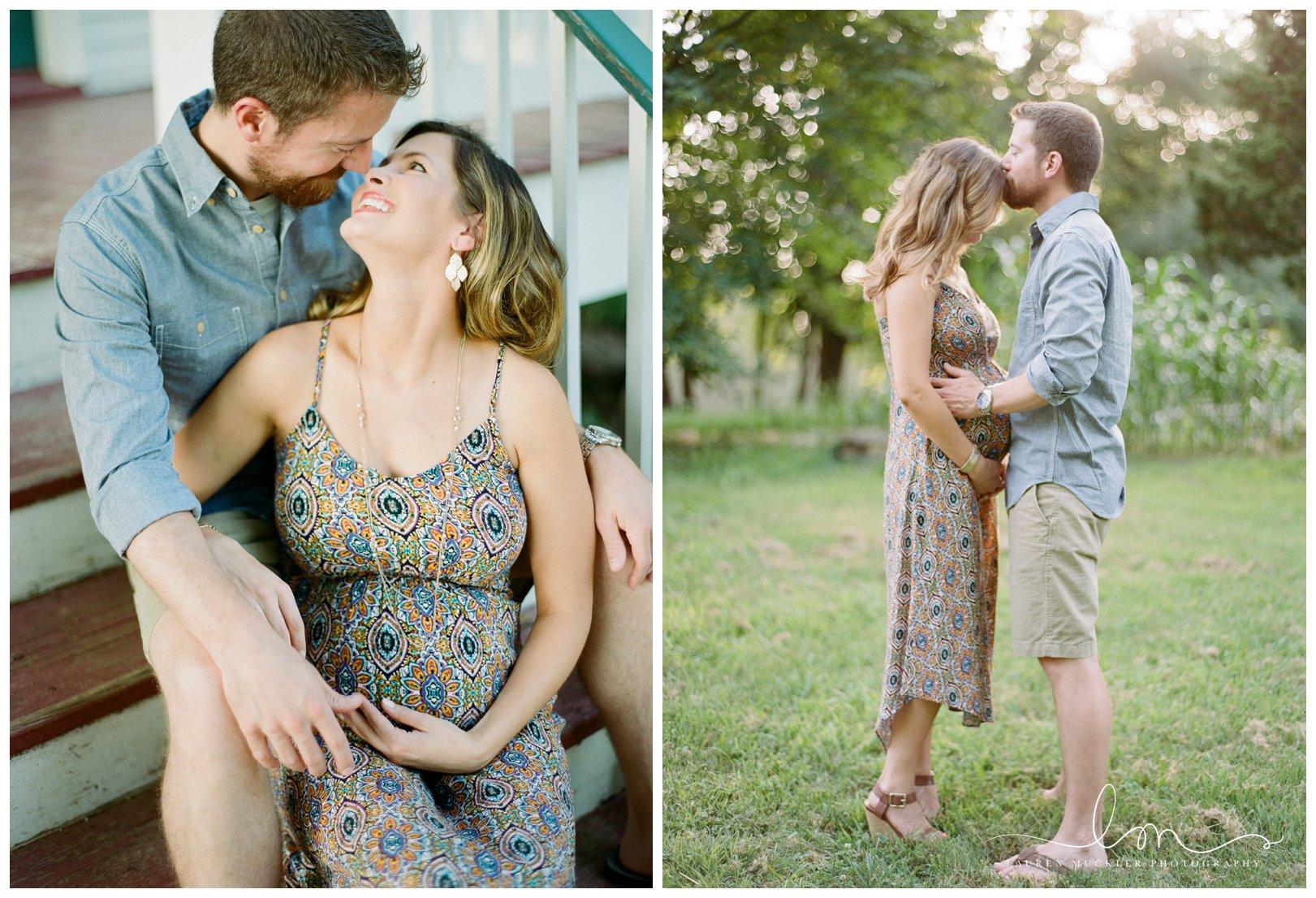 lauren muckler photography_fine art film wedding photography_st louis_photography_0505.jpg
