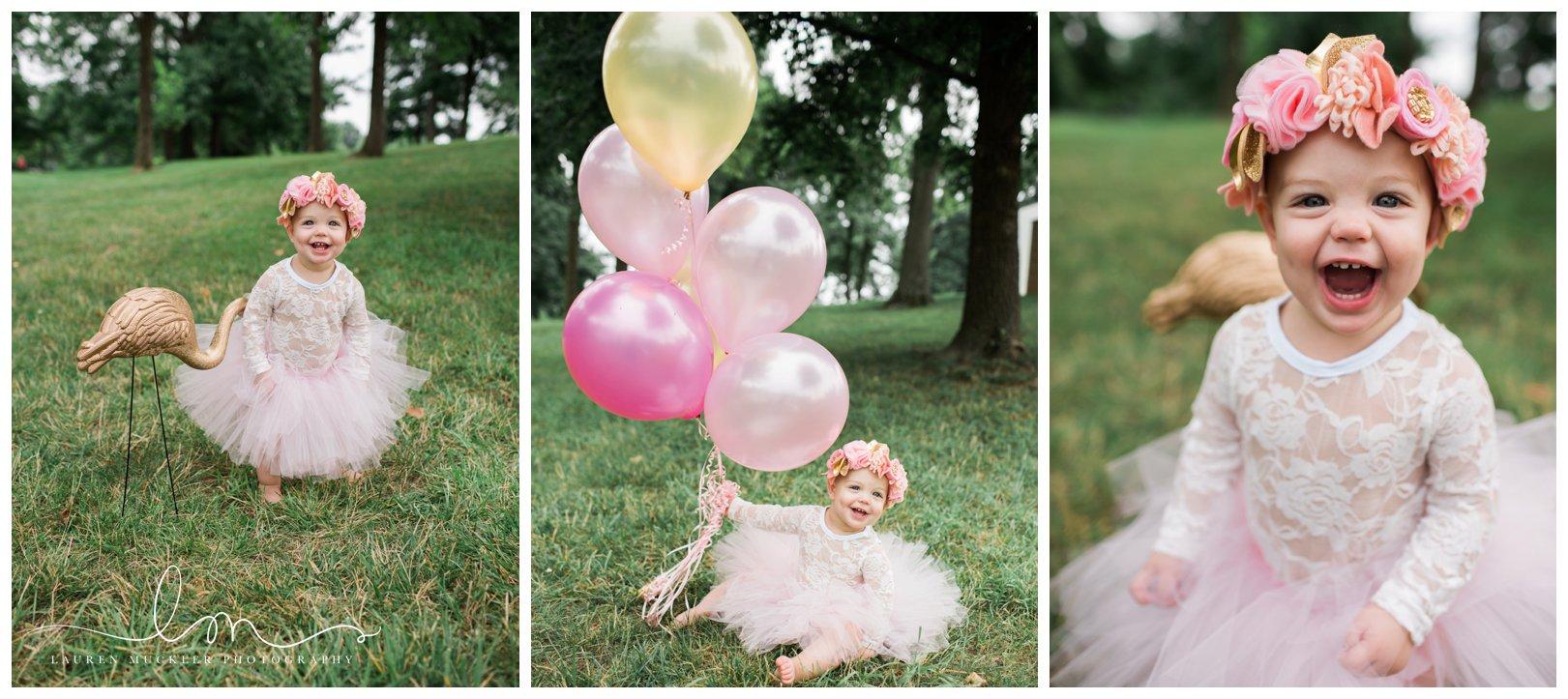 lauren muckler photography_fine art film wedding photography_st louis_photography_0519.jpg
