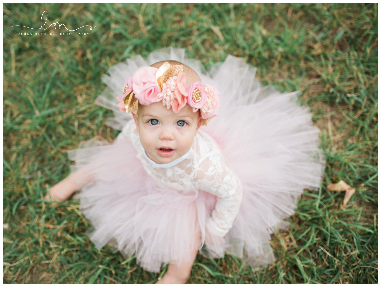lauren muckler photography_fine art film wedding photography_st louis_photography_0518.jpg