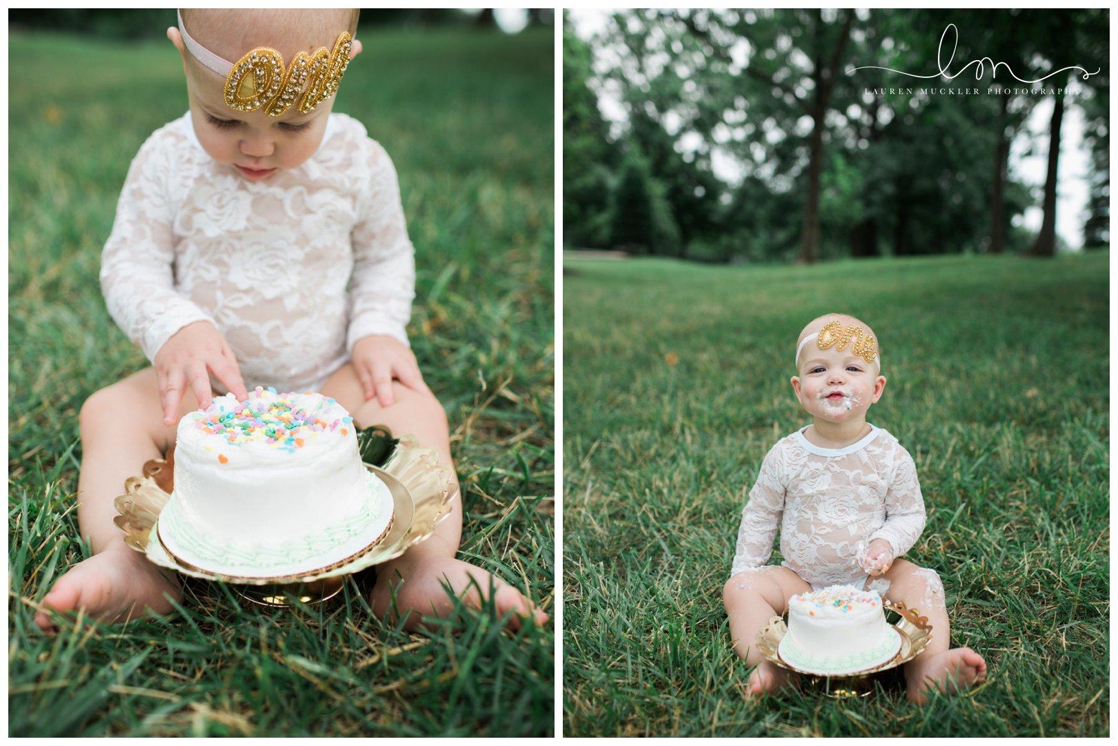lauren muckler photography_fine art film wedding photography_st louis_photography_0520.jpg