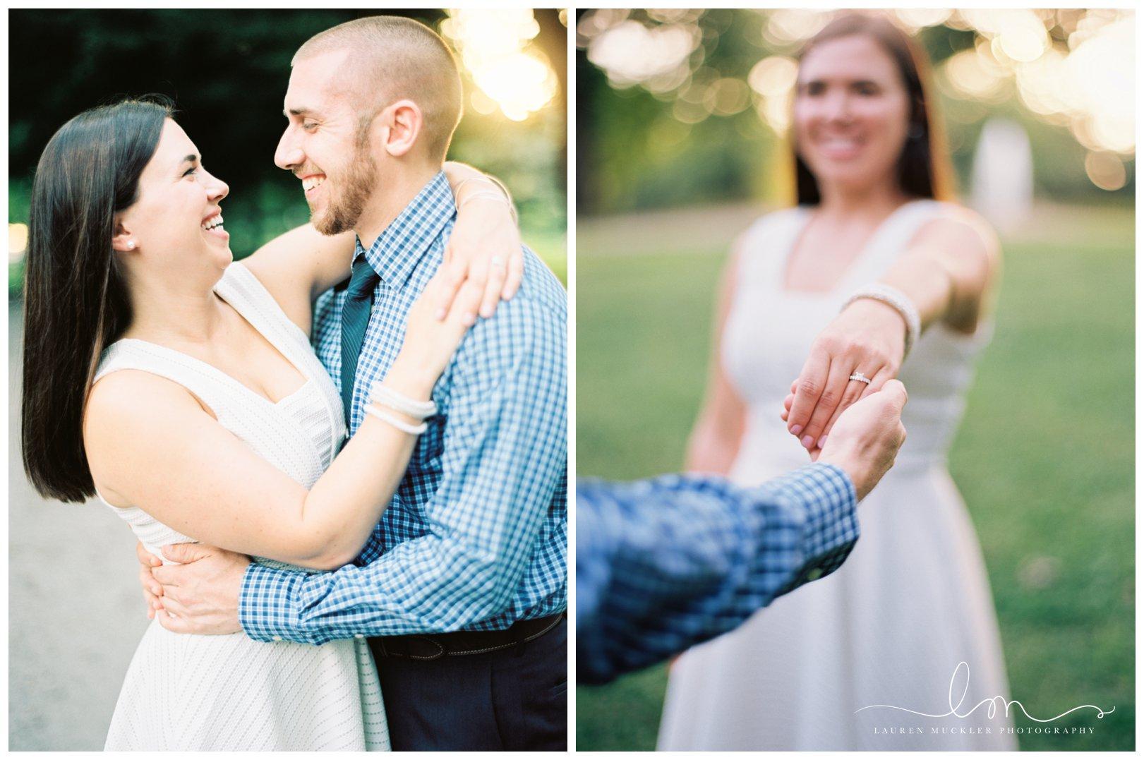 lauren muckler photography_fine art film wedding photography_st louis_photography_0538.jpg