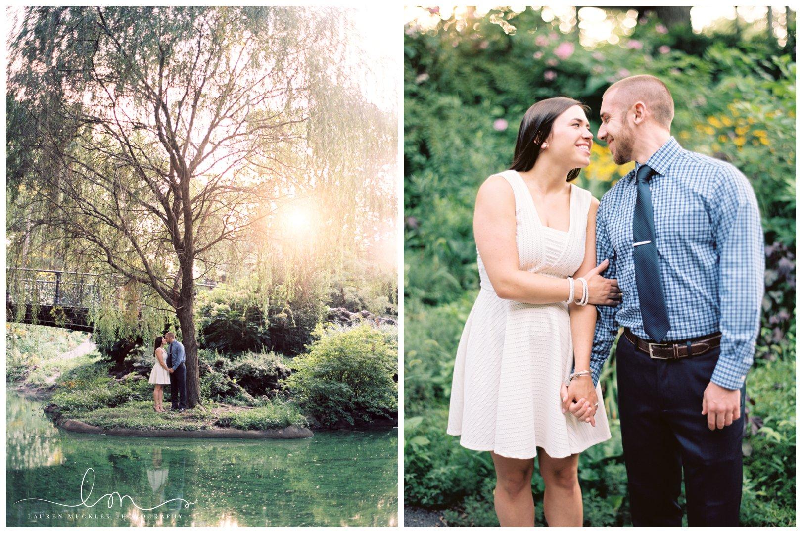 lauren muckler photography_fine art film wedding photography_st louis_photography_0537.jpg