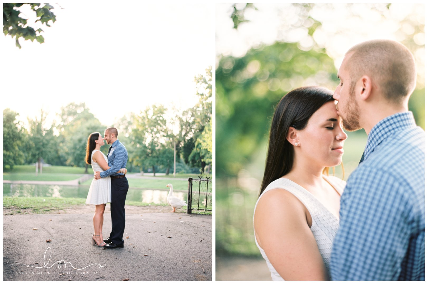 lauren muckler photography_fine art film wedding photography_st louis_photography_0541.jpg