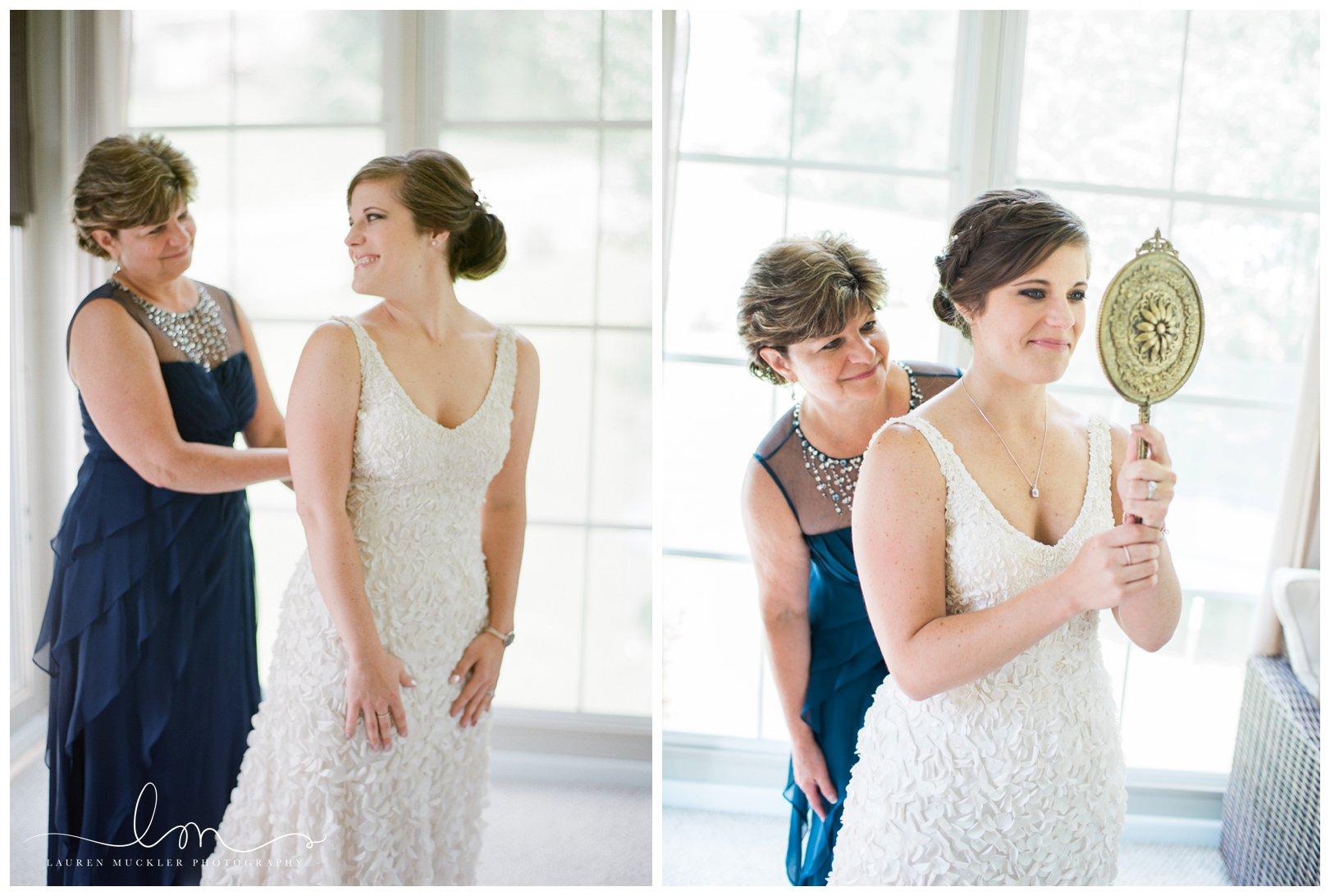 lauren muckler photography_fine art film wedding photography_st louis_photography_0549.jpg