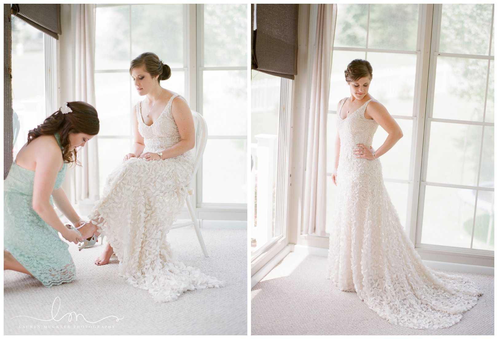 lauren muckler photography_fine art film wedding photography_st louis_photography_0550.jpg