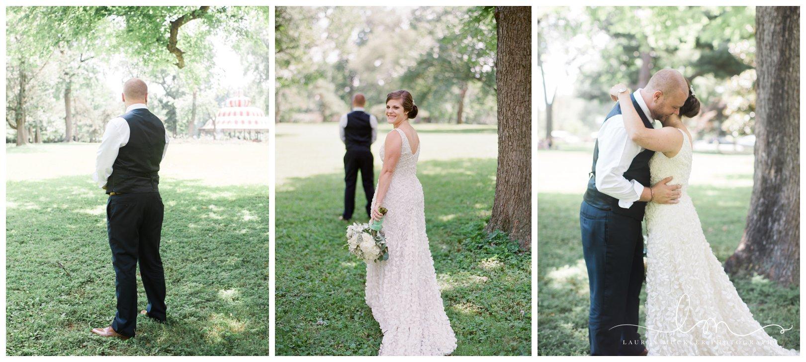 lauren muckler photography_fine art film wedding photography_st louis_photography_0552.jpg