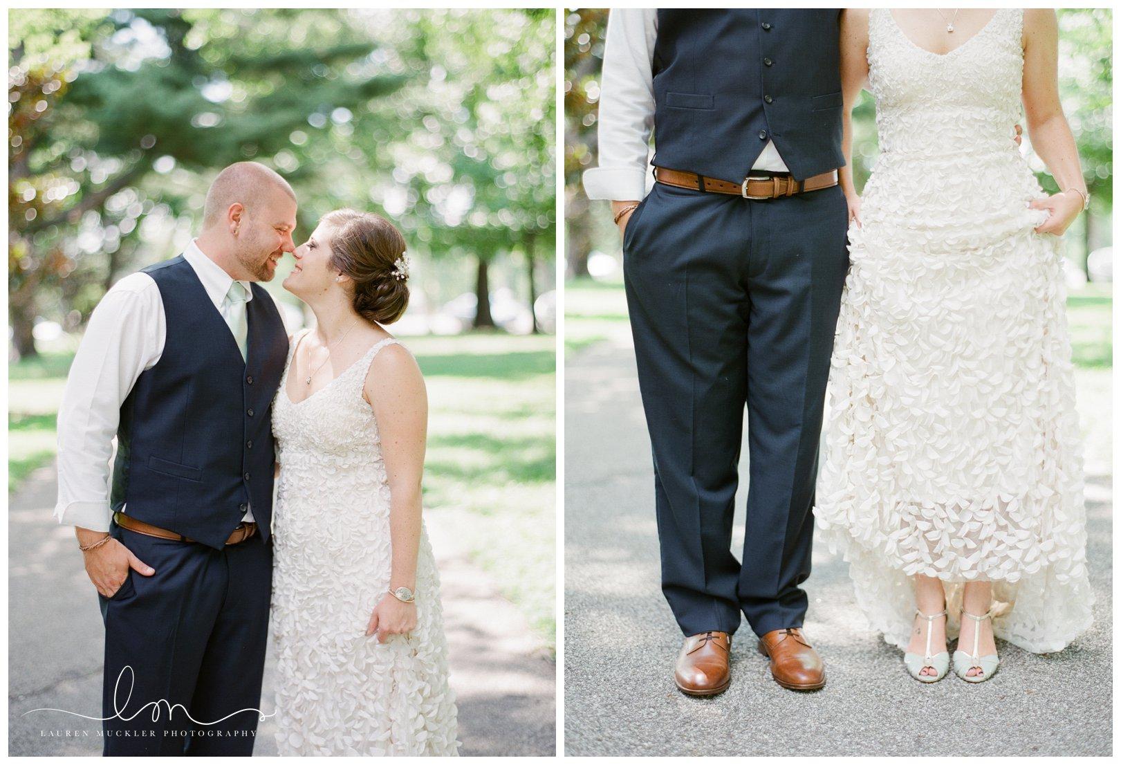 lauren muckler photography_fine art film wedding photography_st louis_photography_0553.jpg