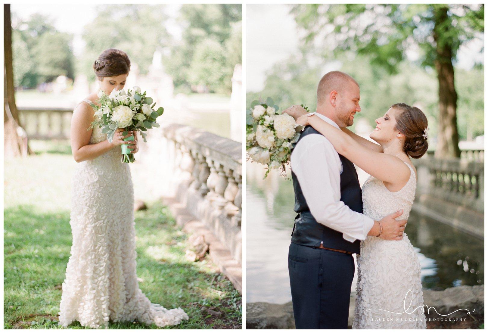 lauren muckler photography_fine art film wedding photography_st louis_photography_0554.jpg