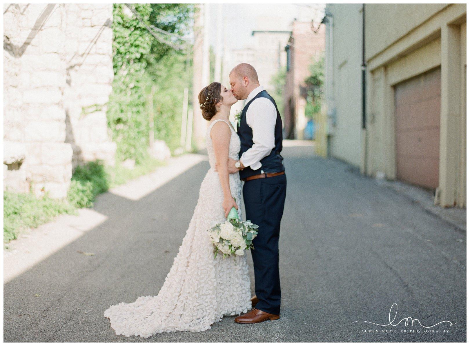 lauren muckler photography_fine art film wedding photography_st louis_photography_0555.jpg