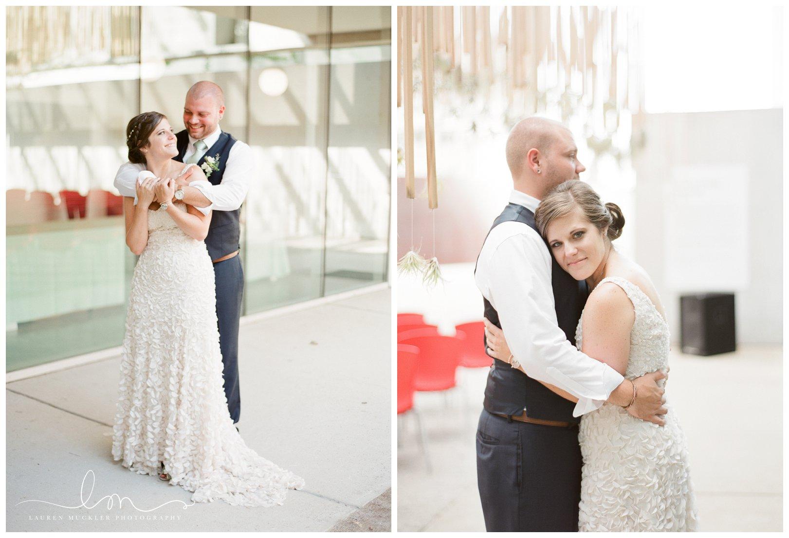 lauren muckler photography_fine art film wedding photography_st louis_photography_0558.jpg