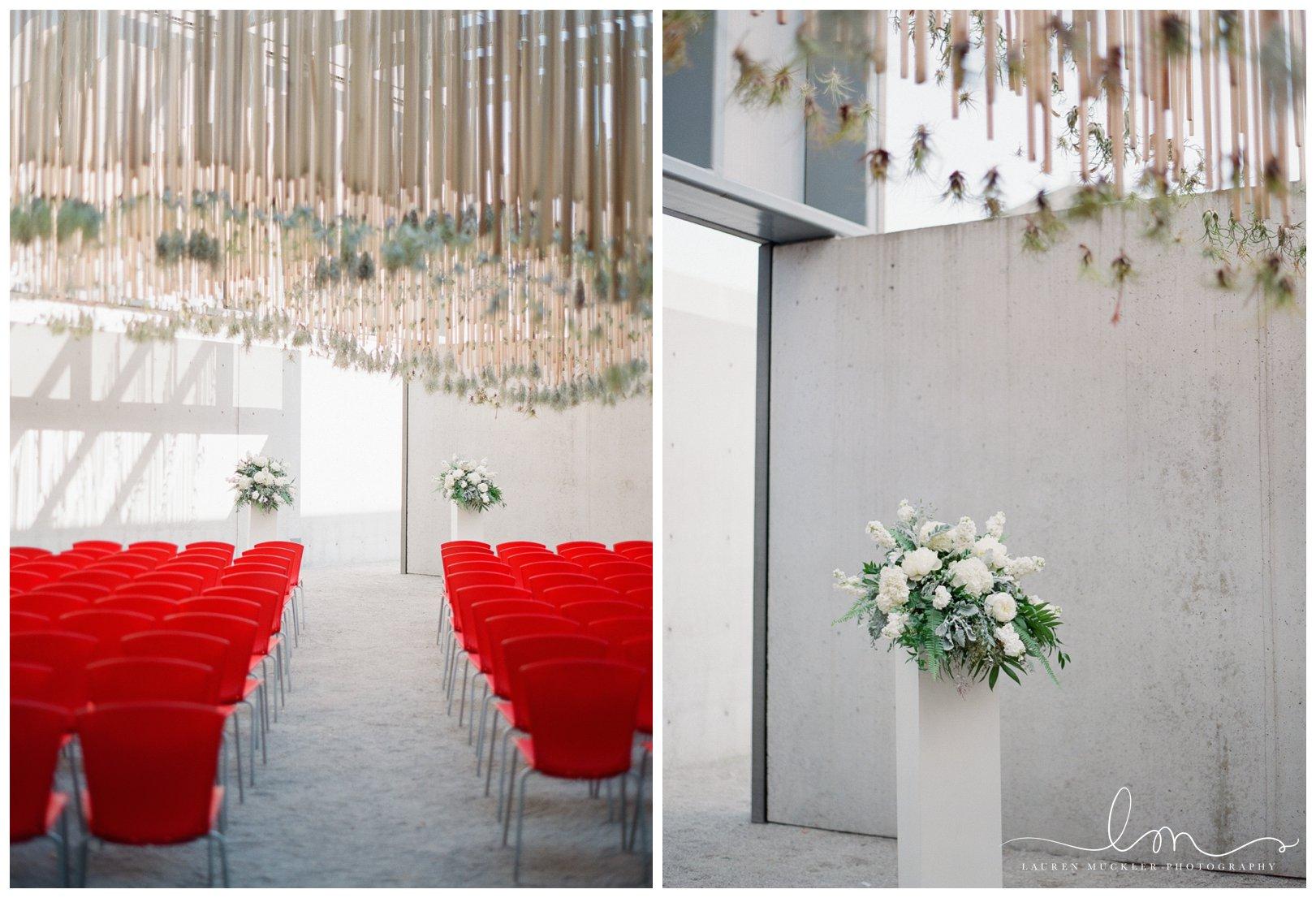 lauren muckler photography_fine art film wedding photography_st louis_photography_0559.jpg