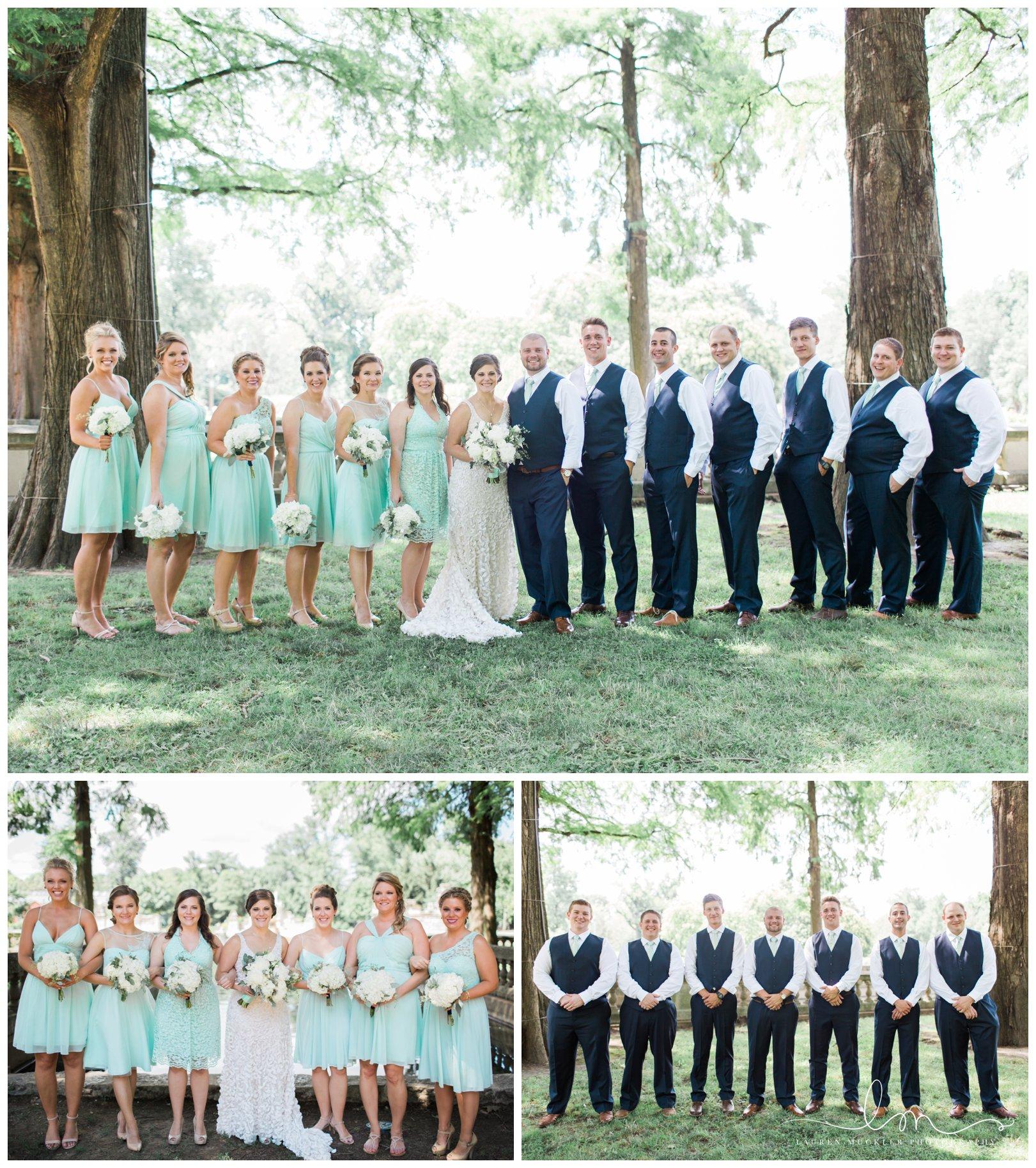 lauren muckler photography_fine art film wedding photography_st louis_photography_0557.jpg