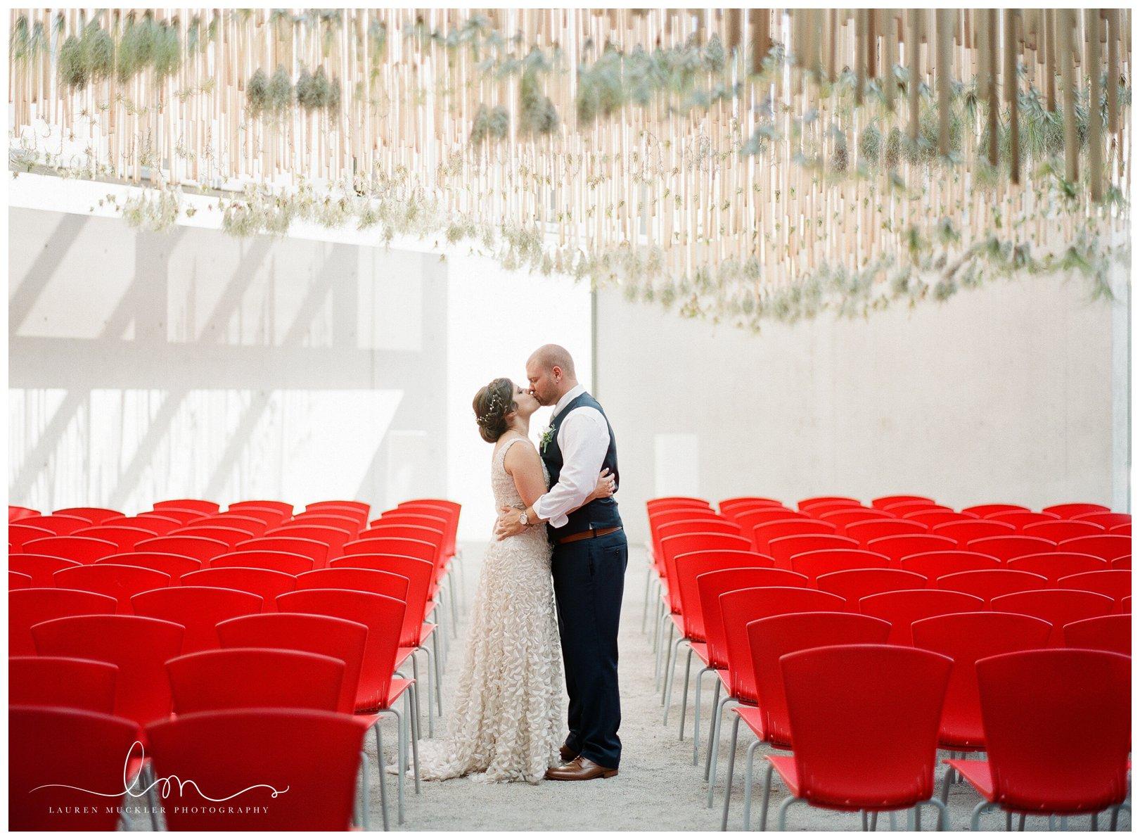 lauren muckler photography_fine art film wedding photography_st louis_photography_0560.jpg